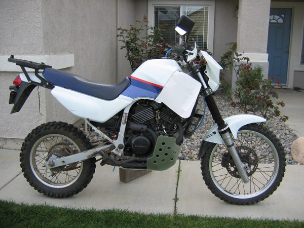 show us your transalp modifications page 84 adventure rider Travel Centers of America Logo i m going to go for the old rally bike look